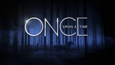 Find listings of daytime and primetime ABC TV shows, movies and specials. Get links to your favorite show pages. Jennifer Morrison, Once Upon A Time, Movies Showing, Movies And Tv Shows, Latest Good Morning, Time Series, Fictional World, Trailer, Film Serie