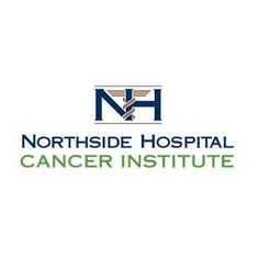 Northside Hospital - Cancer Institute Atlanta-Atlanta,Georgia #georgia #BlueRidgeGA #shoplocal #localGA