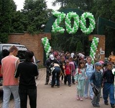 timisoara zoo - Ecosia Trees To Plant, Nature, Plants, Image, Naturaleza, Planters, Nature Illustration, Outdoors, Plant