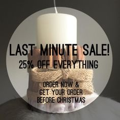 25% off EVERYTHING!!!! Only until midnight.  Don't forget today is your last chance for Christmas delivery.  #necklace #jewellery #sale #crystals #gems #quartz #gothic #flashsale #girl #alternative #fashion #womensfashion #discount #handmade #bestoftheday #giftideas #style #lilac #life #christmas #natural #pastel #photooftheday #silver #cute #instamood #picoftheday #instagood #instadaily #smile