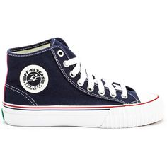29f2f76beb 12 Best Vans and converse images
