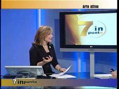 Arte attiva, intervista a Tobia Donà.