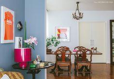 16-decoracao-sala-jantar-lustre-classico