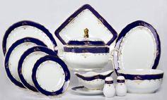 """Képtalálat a következőre: """"hollóházi porcelán kék"""""""