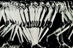 blog cotton: Bradbury Thompson