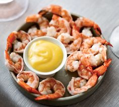 Here are some fun and festive Christmas appetizer ideas for your Christmas party!