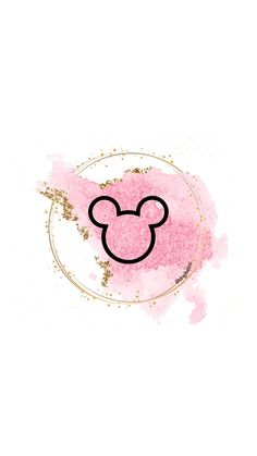 ✔ Cute Backgrounds For Phones Pink Instagram Logo, Story Instagram, Disney Instagram, Cute Backgrounds, Cute Wallpapers, Iphone Wallpapers, Hd Wallpaper, Pink Walpaper, Disney Phone Wallpaper