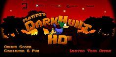 DarkHunt HD
