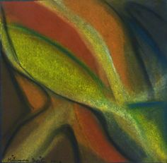 Planes of light and shadow Light And Shadow, Contemporary Artists, Jamaica, Planes, Pastel, Fine Art, Drawings, Painting, Airplanes