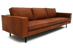 1000 images about home on pinterest google bmw e9 and. Black Bedroom Furniture Sets. Home Design Ideas