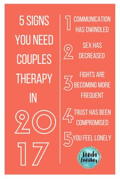 Signs you are hookup a codependent