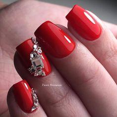 nails.quenalbertini: Nail Art Design   VK