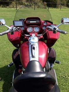 Harley-Davidson : To Harley Road Glide, Harley Davidson Road Glide, Harley Davidson Touring, Harley Davidson Bikes, Ultra Classic, Cool Bikes, Biker, Motorcycle Gear, Harley Davidson Motorcycles