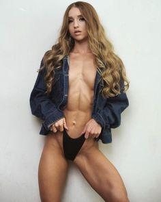 Briana Agno