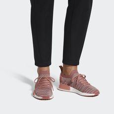 newest 98654 93fd3 adidas - NMD R1 STLT Primeknit Shoes Adidas Shoes Women, Adidas Shoes  Outlet, Women Nike
