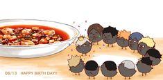 Haikyuu Kageyama, Haikyuu Funny, Haikyuu Fanart, Kenma, Kagehina, Haikyuu Anime, Haikyuu Volleyball, Volleyball Anime, Chibi Characters