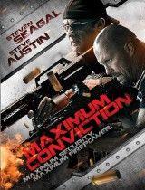 Maximum Conviction Türkçe Dublaj izle | film izle,hd izle,türkçe dublaj izle,yüksek kalite filmler,vk filmler