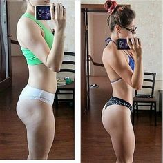 Achieve your ideal weight Without Starving Yourself No Stress No Shakes No Pi fitness transformation Body Motivation, Fitness Motivation Pictures, Weight Loss Motivation, Fitness Workouts, Fun Workouts, Chest Workouts, Fitness Transformation, Body Fitness, Fitness Goals