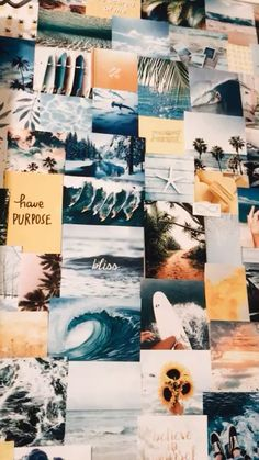 You are in the right place about room decoration black Here we offer you the most beautiful pictures about the room decoration painting you are looking for. Beach Room Decor, Beachy Room, Cute Room Decor, Beach Theme Bedrooms, Beach Themed Rooms, Surfer Room, Summer Vibe, Cute Room Ideas, Room Ideas Bedroom