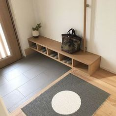 You are in the right place about asian interior bedroom Here we offer you the most beautiful pictures about the asian interior you are looking for. When you examine the part of the picture you can get Japanese Style House, Japanese Home Decor, Asian Home Decor, Modern Japanese Interior, Japan Interior, Zen House, House Entrance, Shop Interiors, Apartment Interior