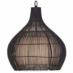 Bramble - Sorrento Light Large - BR-26807 Bramble, High Quality Furniture, Sorrento, Ceiling Lights, Lighting, Home Decor, Decoration Home, Room Decor, Lights