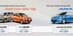 Car Offers & Discounts in September 2015 – Maruti and Honda cars Bike News, Honda Cars, Car Prices, Auto News, Automobile Industry, Latest Cars, News India, Car Ins, September