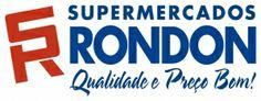 Supermercados Rondon
