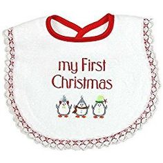 f92dd525b57 56 Best Baby s First Christmas Outfits images
