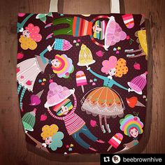 I've gotta get me one of these! @beebrownhive