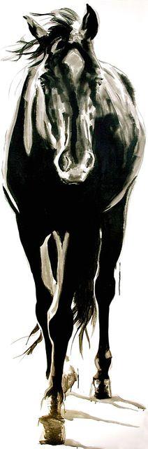 5D Diy Mozaïek Paard Art Handwerken Animal Diamant Schilderij Vol Strass Kruissteek Diamant Borduurwerk Arte Del Caballo in 5D Diy Mozaïek Paard Art Handwerken Animal Diamant Schilderij Vol Strass Kruissteek Diamant Borduurwerk Arte Del Caballo van Diamant Schilderen Kruissteek op AliExpress.com   Alibaba Groep