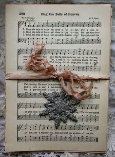 hymns <3