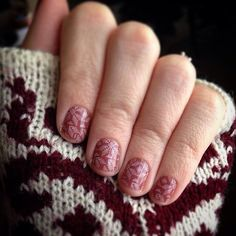 Jamberry Marsala Mittens Black Friday Remix.  #marsalamittensjn www.aliciacarpio.jamberry.com