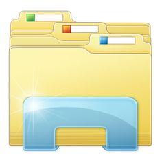 #HardwarePcJenny Blog & News - Evoluzione dell'icona di #Esplorafile in #Windows10  Esplora file è l'applicazione predefinita presente in tutte le versioni di #Windows per gestire i file. Consente all'utente di copiare, spostare, eliminare e rinominare file e cartelle. #Microsoft ha già aggiornato l'icona di esplora file di Windows 10 diverse volte.  http://hardwarepcjenny.com/network/blog-news/evoluzione-dellicona-di-esplora-file-in-windows-10/
