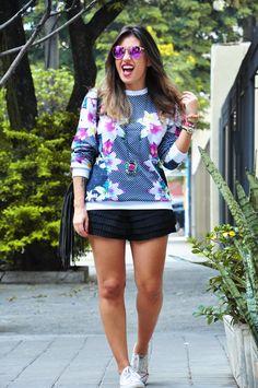 toda Prosa – Small Fashion Diary