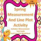 In+this+purchase+you+receive+a+great+activity+to+practice+an+important+common+core+skill.++This+activity+also+mirrors+questions+that+frequently+ari...