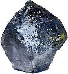 Ásvány lexikon – Ásvány műhely – Egyedi Ásvány Ékszerek Health 2020, Amethyst, Texture, Crystals, Surface Finish, Crystal, Crystals Minerals, Patterns