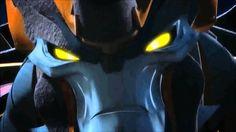 #Мультики #Трансформеры Прайм. Описание героев и персонажей. Мультфильмы... Transformers Prime, Batman, Animation, Superhero, Cool Stuff, Cats, Videos, Fictional Characters, Youtube