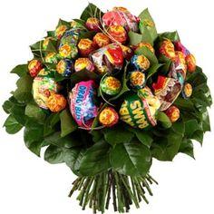 #Bouquet #BONBON