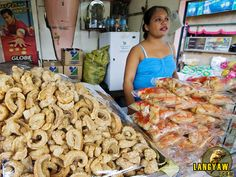 Cebu's Popular Delicacies Every Tourist Must Bring Home   PlayBuzz
