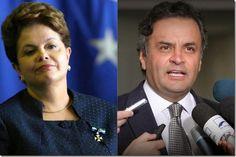 Mídia tira trunfo do PT, mas o partido revida com corrupção | Panorâmica Social