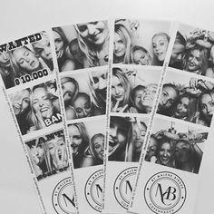 Kristina Krøvel (@kriskrov)   by malene birger bmb Instagram photos and videos Instagram Story, Instagram Posts, Malene Birger, Highlights, Photo Wall, Polaroid Film, Photo And Video, Videos, Frame