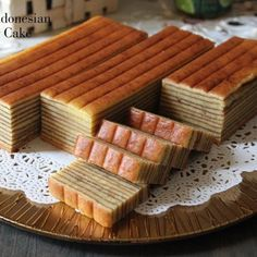 Durian_Indonesian_Layer_Cake_Title1