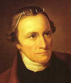It cannot be emphasized too clearly and too often that this nation was founded, not by religionists, but by Christians...  - Patrick Henry
