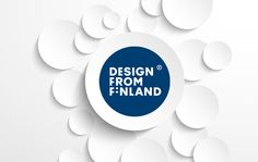 Association for Finnish Work has granted Wulff Entre the Design from Finland mark. Design from Finland is a trademark that indicates the Finnish origin of the design and focuses attention to companies that produce and invest in high quality design.