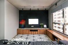 04-apartamento-de-70-m2-com-estilo-industrial-e-marcenaria-bem-planejada
