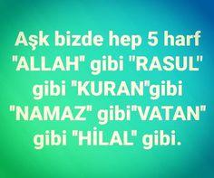 """537 Beğenme, 10 Yorum - Instagram'da İbrahim Kutlay (@essskutlay): """"NOKTA!!!"""""""