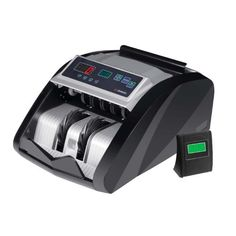 Cash register POS, electronic cash register, Pigmy machine, Billing machine, electronic cash register machine suppliers in Bangalore. Cash register POS and POS machine manufacturers in Bangalore @ Vertex Comsys.