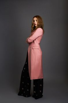 'The White Princess' Star Jodie Comer Is No One's Damsel in Distress Princess Star, The White Princess, Beautiful Celebrities, Beautiful People, Five Jeans, Jodie Comer, Woman Crush, Ohana, Girl Crushes