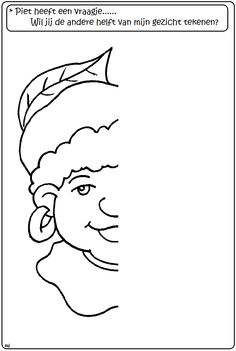 Diy For Kids, Little Ones, Activities For Kids, Coloring Pages, Saints, Applique, December, Childhood, Halloween