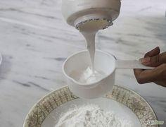 Como Fazer Porcelana Fria